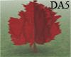 (A) Heart Tree