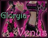 [Ph]Venus~Gloryia~Pink~