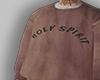 holyspirit ss19