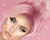n| Silvina Candy