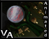 VA Corrupted World
