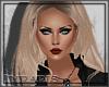 Jilipa ash blonde