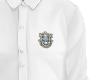 🐾 Simple Shirt M