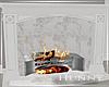 H. WM Fireplace V1