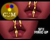 . SFX 06 Mucus