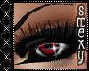 ~llx~RED Eyes