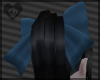 Harm Yumi Bow