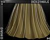 0 | Voodoo Skirt 1 M