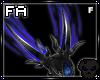 (FA)FireDragon HornsF