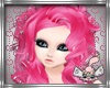 Pinkie Pie Hairstyle