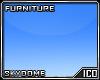 ICO Furniture Skydome II