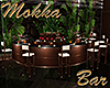 [M] Mokka Bar