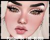 ** Pearl Brows+LongLash