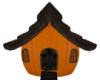 Fraya House