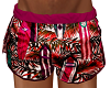 V4 Paradiso Swim Trunks
