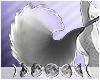 ☆ Iris Tail v1