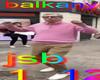 balkary
