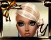[Y] Flamenca Blonde