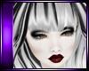 Astrid coal/ghost