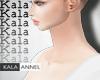 !A neck cover