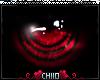 :0: Raven Eyes M/F