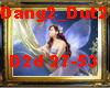 Dang2_Dut2