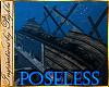 I~Atlantis Shipwreck