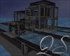 [VE] Ocean Villa