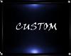 [N] Customized 1