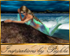 I~Island Mermaid Rock 2