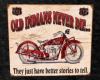 !Biker Art 15