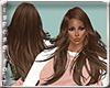 (RT)BROWN THORNE17 HAIR