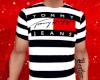 Tommy Hilfiger  Stripes