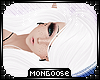 *M*| Hecate Hair V3
