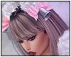 Rita Bow Pink
