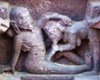Love of KHUJARAHO - 9