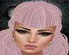 Gwenyth addon bangs
