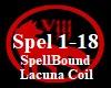 W| Spellbound