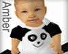 ~LDs~Amber Bring Panda