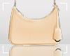 ṩKim Bag Cream