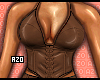 Nude Corset  3