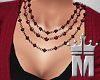 MM-CC Necklace