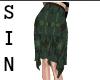 Medieval Skirt