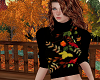TF* Autumn Fall Sweater