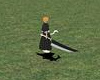 Ichigo Shadow