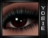 ~Y~Narisa Eyes