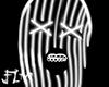 Neon Maskv4