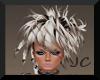 ~Soul Hunters Hair