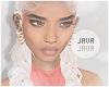 J | Emerya white