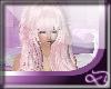 ~Pastel Pink Pharma~